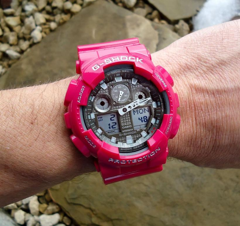 Click image for larger version.  Name:1 pink 006.jpg Views:209 Size:90.7 KB ID:9809
