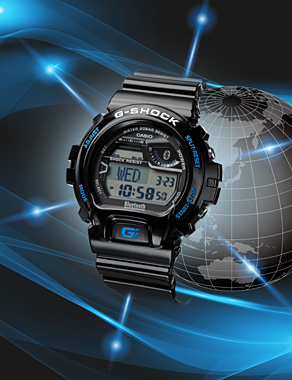 Click image for larger version.  Name:onepiece watch box.jpg Views:219 Size:88.3 KB ID:8540