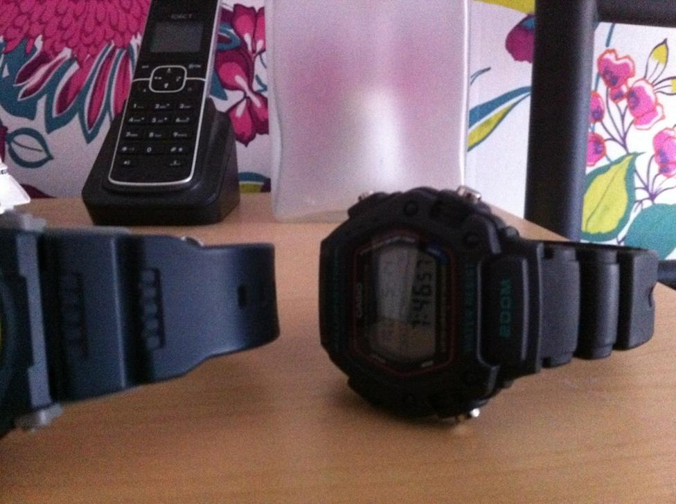 Click image for larger version.  Name:gshock-frogman-DW-6300B-2-1994-101.jpg Views:45 Size:65.2 KB ID:11439