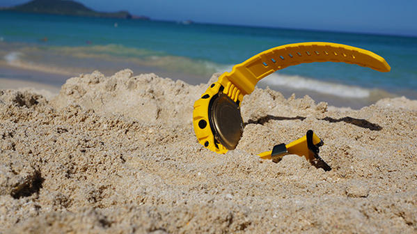 Click image for larger version.  Name:5630 showing colors Kailua Beach.jpg Views:445 Size:54.1 KB ID:7922