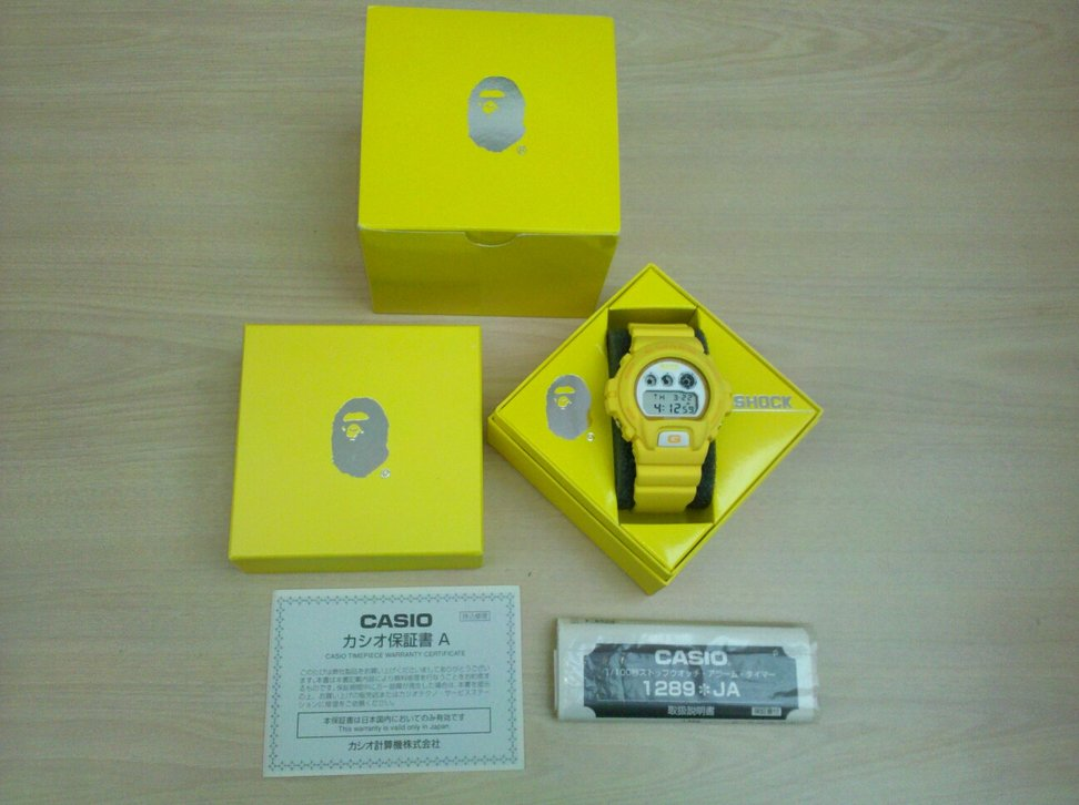 Click image for larger version.  Name:666405d1333115853-fs-nfs-yellow-bape-casio-g-shock-636-1000-nos-nfs2.jpg Views:386 Size:89.2 KB ID:3844