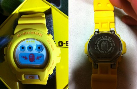 Click image for larger version.  Name:666409d1333116054-fs-nfs-yellow-bape-casio-g-shock-636-1000-nos-nfs44.jpg Views:1566 Size:30.8 KB ID:3846