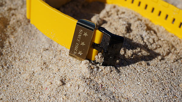 Click image for larger version.  Name:6930 Buckle and Keeper Kailua Beach.jpg Views:441 Size:62.0 KB ID:7932