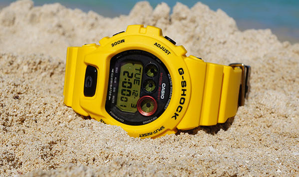 Click image for larger version.  Name:6930 Showing Yellow Kailua Beach.jpg Views:425 Size:61.2 KB ID:7931
