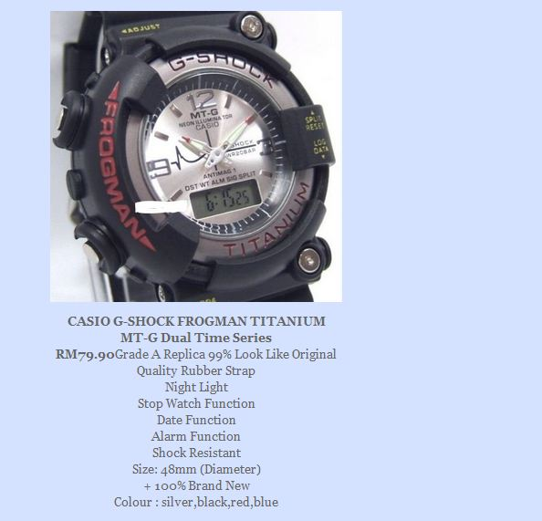 Click image for larger version.  Name:79 RM froggie.JPG Views:334 Size:45.6 KB ID:1051
