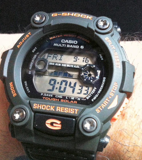 Click image for larger version.  Name:7900 wrist.jpg Views:280 Size:71.1 KB ID:584