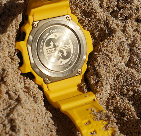 Click image for larger version.  Name:9430 Caseback North Shore.jpg Views:469 Size:75.8 KB ID:7906