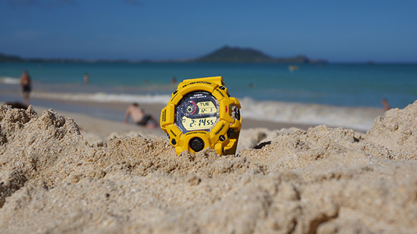 Click image for larger version.  Name:9430 Upright Kailua Beach.jpg Views:463 Size:93.1 KB ID:7911