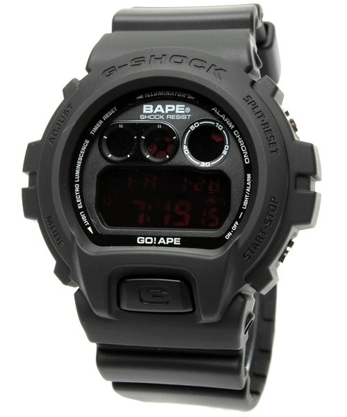 Click image for larger version.  Name:a-bathing-ape-bape-casio-gshock-dw-6900-02.jpg Views:503 Size:48.0 KB ID:1695