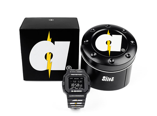 Click image for larger version.  Name:ALIFE-G-SHOCK-Watch-01.jpeg Views:313 Size:31.7 KB ID:2062