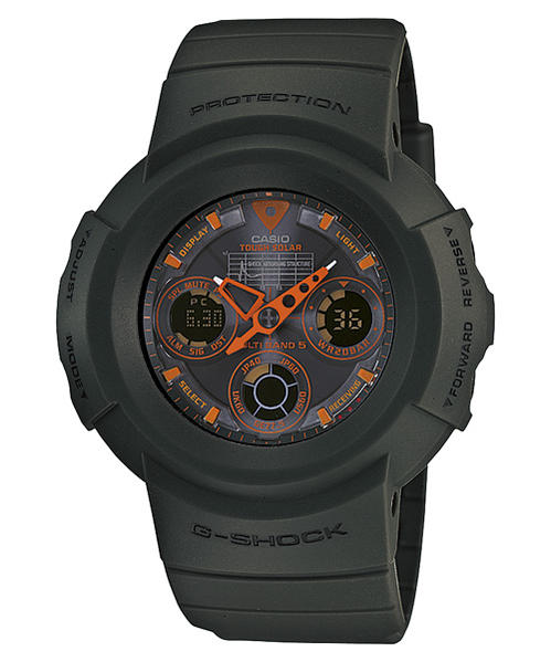 Click image for larger version.  Name:gshock red.jpg Views:118 Size:57.5 KB ID:2871