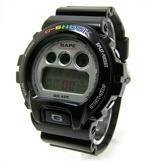 Click image for larger version.  Name:bape-casio-gshock-dw6900-watch-01.jpg Views:206 Size:41.2 KB ID:1696