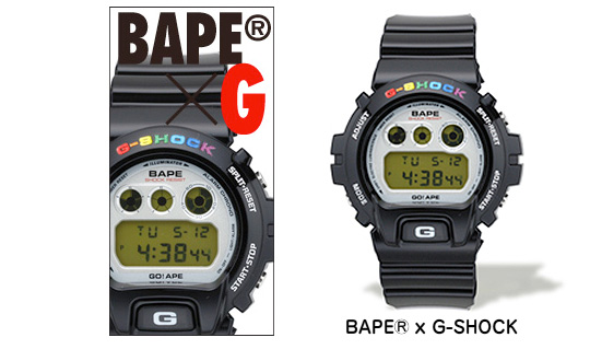 Click image for larger version.  Name:bape-fall-2009-gshock.jpg Views:1769 Size:50.8 KB ID:2253