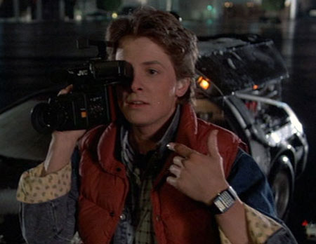 Click image for larger version.  Name:bttf_casio-ca50.jpg Views:689 Size:27.6 KB ID:3809
