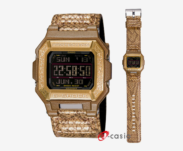 Click image for larger version.  Name:casio-gshock-7800-watches-2.jpg Views:3125 Size:82.9 KB ID:2326