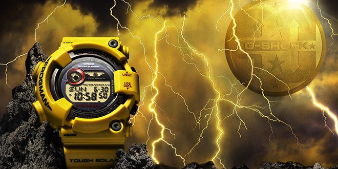 Click image for larger version.  Name:Casio-GShock-Lightning-Yellow-Collection-660x330.jpg Views:492 Size:76.4 KB ID:7871
