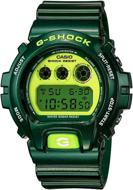 Click image for larger version.  Name:casio.jpg Views:251 Size:69.2 KB ID:6846