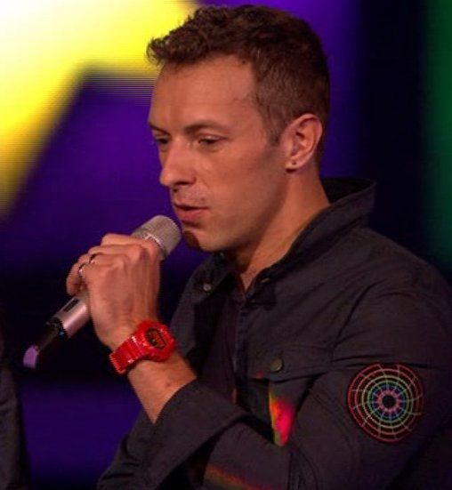 Click image for larger version.  Name:chris martin coldplay g-shock brits 2012 4.jpg Views:1352 Size:32.4 KB ID:1975