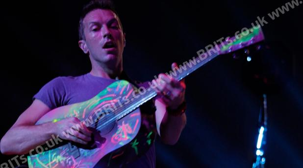 Click image for larger version.  Name:Coldplay618.jpg Views:655 Size:21.7 KB ID:1967