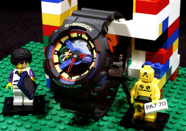 Click image for larger version.  Name:Dee_Rickylego.jpg Views:757 Size:84.8 KB ID:1537