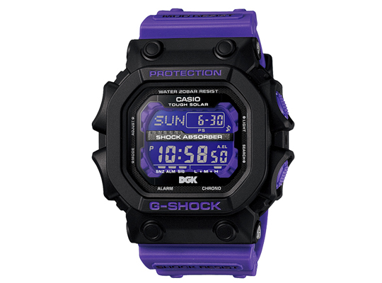 Click image for larger version.  Name:dgk-gshock-watch-0.jpg Views:556 Size:91.3 KB ID:6418