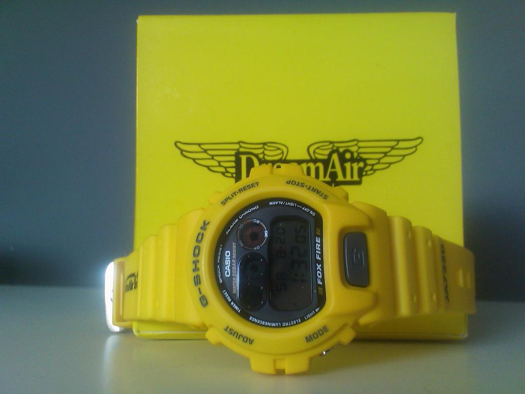 Click image for larger version.  Name:gshock-frogman-GW-225E-7JF-001.jpg Views:334 Size:10.8 KB ID:9297