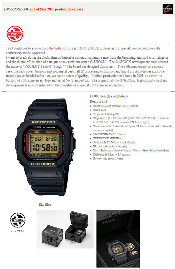 Click image for larger version.  Name:DW-5025SP-1JF.jpg Views:519 Size:90.1 KB ID:2821