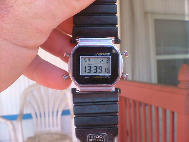 Click image for larger version.  Name:DW-5500C-1-watches-1262459300.jpg Views:331 Size:35.9 KB ID:9993