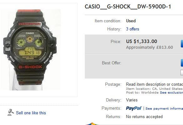 Click image for larger version.  Name:dw-5900 ebay.JPG Views:159 Size:41.7 KB ID:417