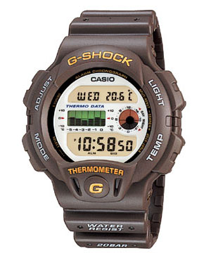 Name:  DW-6100GJ-5B.jpg