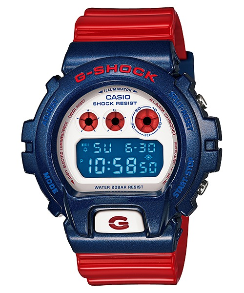Click image for larger version.  Name:DW-6900AC-2JF_l.jpg Views:2043 Size:90.6 KB ID:5850