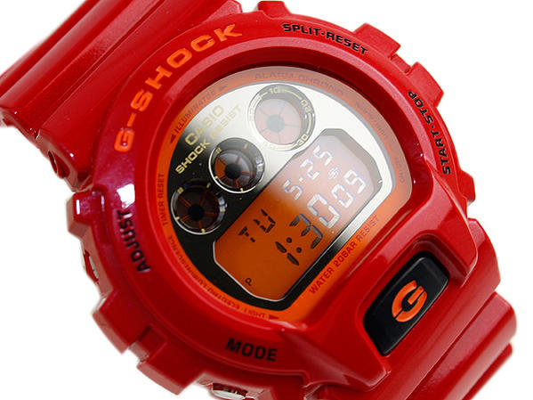 Click image for larger version.  Name:dw-6900cb-4dr-b.jpg Views:888 Size:53.3 KB ID:1965