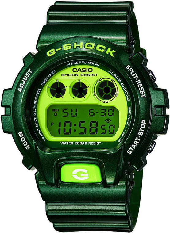 Click image for larger version.  Name:DW-6900CC-3_JF_DR-Crazy-Colors-2009-Casio-Mens-Watch.jpg Views:311 Size:100.3 KB ID:3316