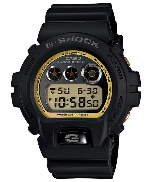 Click image for larger version.  Name:DW-6900MR-1JF_l.jpg Views:199 Size:42.8 KB ID:1709