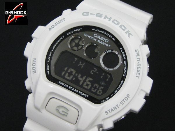 Click image for larger version.  Name:DW-6900NB-7-watches-1298757594.jpg Views:2359 Size:37.2 KB ID:1907