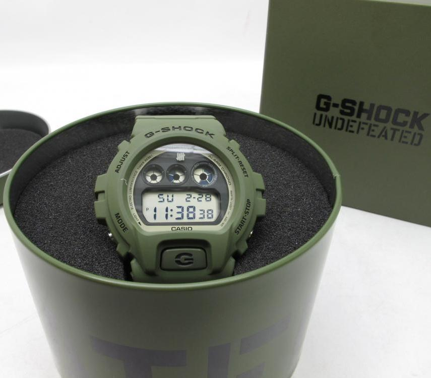 Click image for larger version.  Name:DW-6901UD-3 Undefeated 2.jpg Views:127 Size:52.0 KB ID:8719
