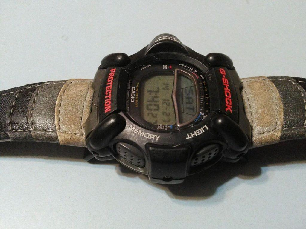Click image for larger version.  Name:DW-9100B-1AV-watches-1420338540.jpg Views:268 Size:93.0 KB ID:9778