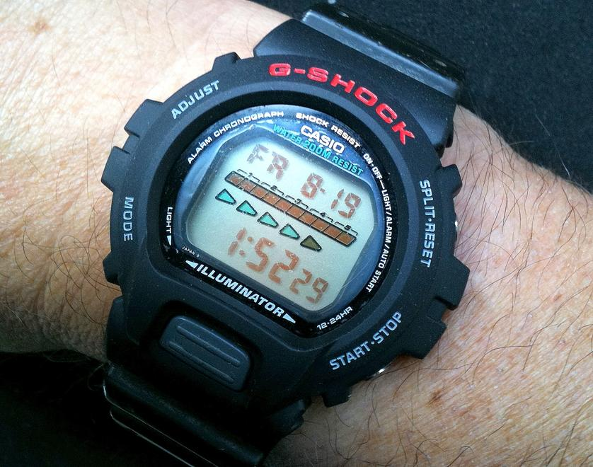 Click image for larger version.  Name:dw6600 reborn.jpg Views:167 Size:96.8 KB ID:1029