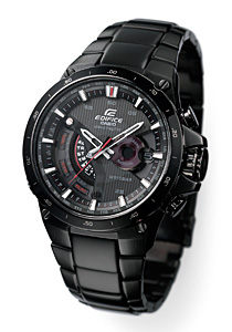 Casio Edifice EQW-A1000DC