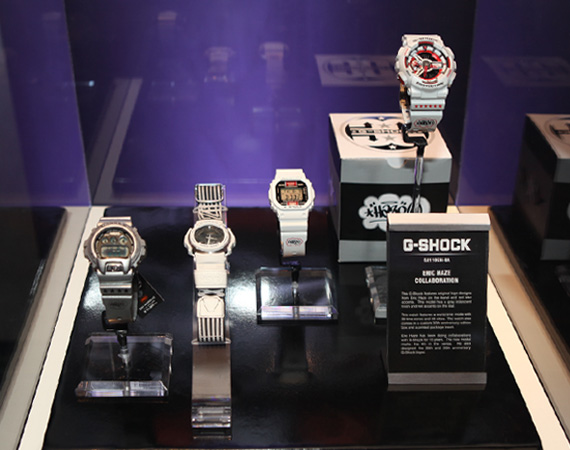Click image for larger version.  Name:eric-haze-casio-gshock-GA-110EH-8A-watch-01.jpg Views:705 Size:75.1 KB ID:3990