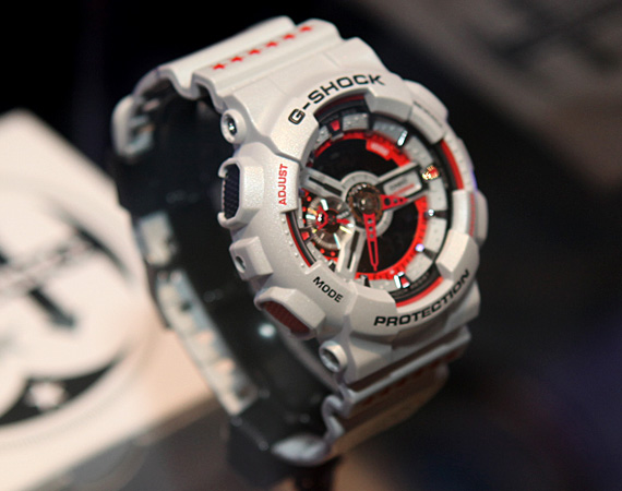 Click image for larger version.  Name:eric-haze-casio-gshock-GA-110EH-8A-watch-04.jpg Views:2930 Size:69.5 KB ID:3991