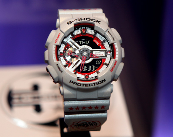 Click image for larger version.  Name:eric-haze-casio-gshock-GA-110EH-8A-watch-06.jpg Views:1006 Size:73.6 KB ID:3989