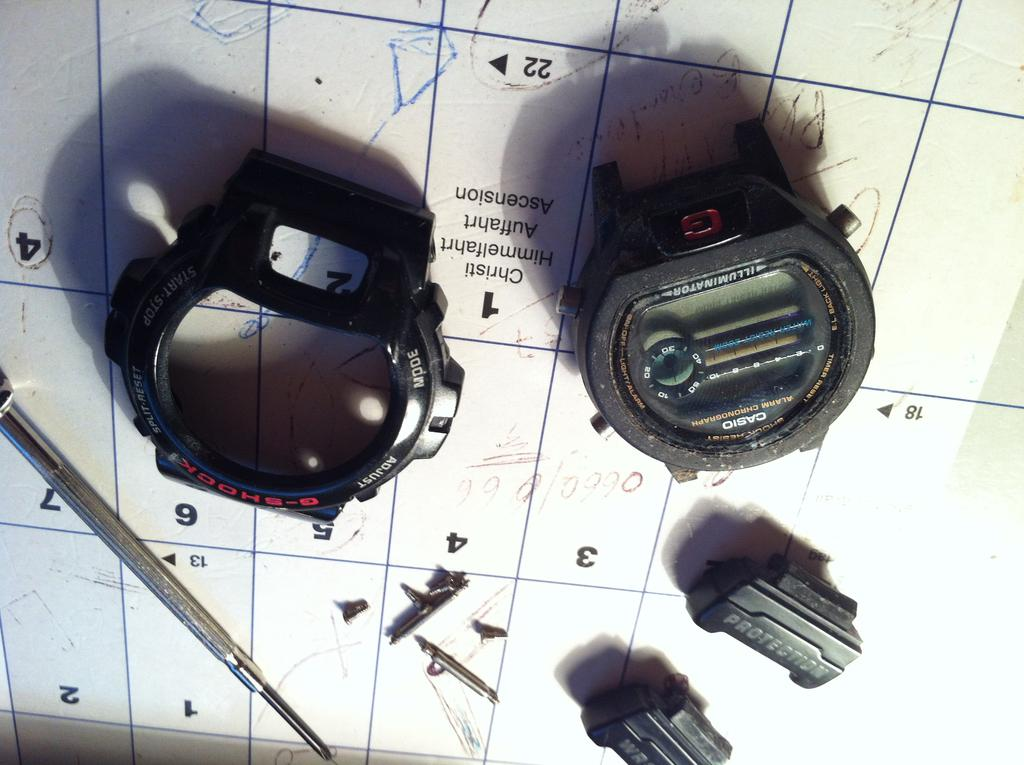 Name:  DW-6100GJ-5C-gshock-photo.jpg