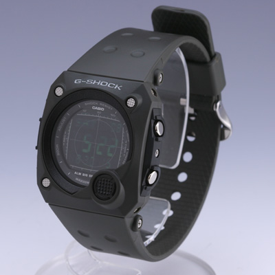 Click image for larger version.  Name:max-g-shock-frogman-gwf1000-1-casio-watch.jpg Views:192 Size:46.1 KB ID:1793