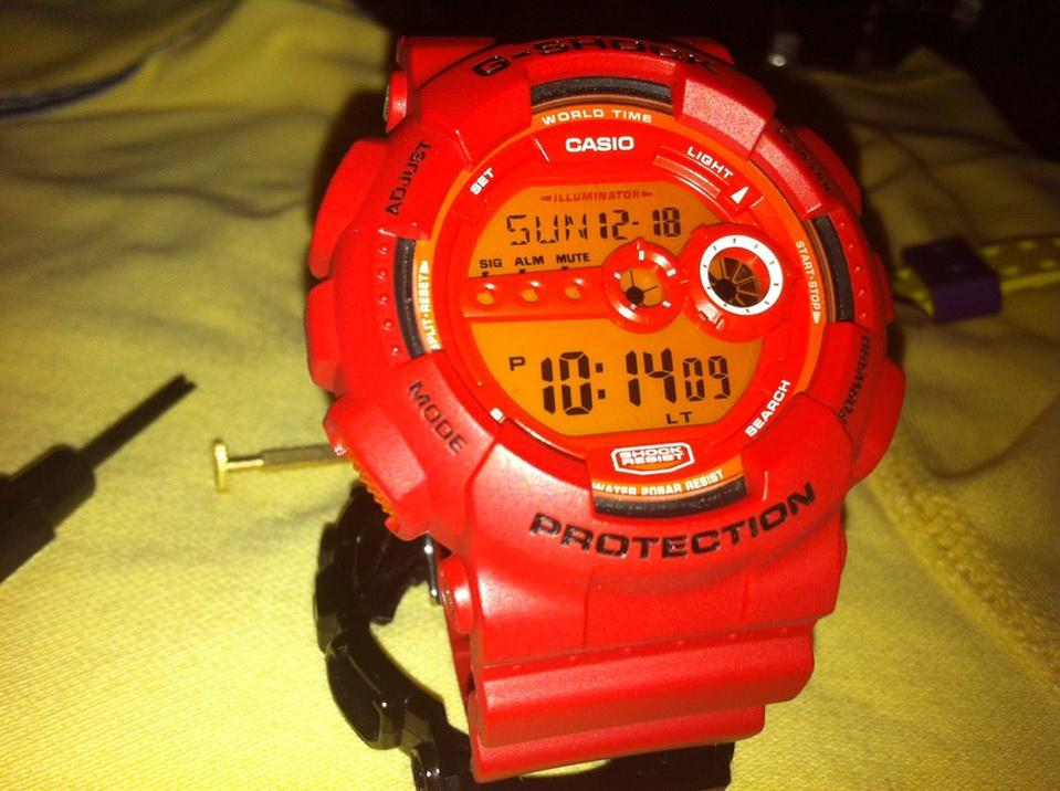 Click image for larger version.  Name:g shock family.jpg Views:242 Size:87.6 KB ID:1236