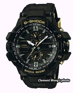 Name:  G-Shock GW-A1030A-1A Thirty Stars 30th Anniversary SKY COCKPIT.jpg