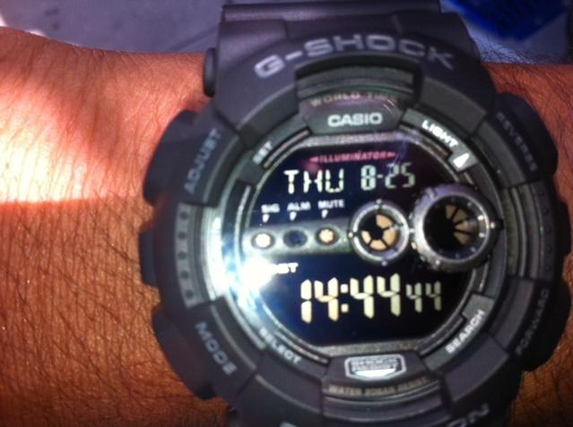 Click image for larger version.  Name:G-shock.jpg Views:352 Size:40.5 KB ID:562