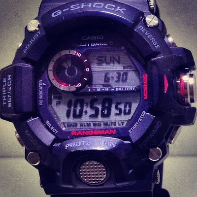 Name:  g-shock-rangeman-gomqn-2013-01.jpg