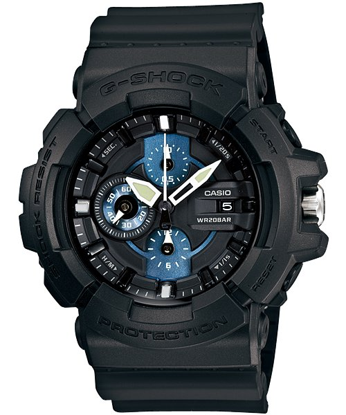 Click image for larger version.  Name:GAC-100-1A2JF_l.jpg Views:2444 Size:58.3 KB ID:4074