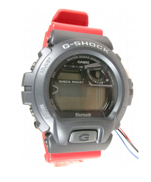 Click image for larger version.  Name:GB6900_Bluetooth_Casio_G-Shock_watch_FCC.jpg Views:305 Size:40.0 KB ID:419